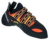 Boreal Dharma Zapatos Deportivos, Unisex Adulto, Multicolor, 6.5